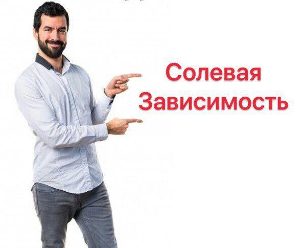 IMG_20201015_123434_790.jpg