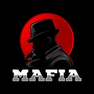MafiaMDMafia
