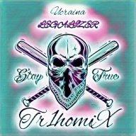 Trihomix