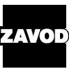 ZAVOD_RC