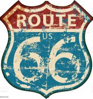 Route66 Support