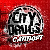 CITY_DRUGS_SUPPORT