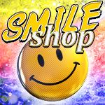 Smileshop.support