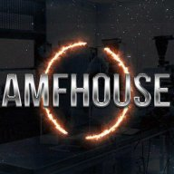 AmfHouseModer