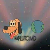 PlutoMD