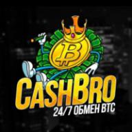 cashbro777